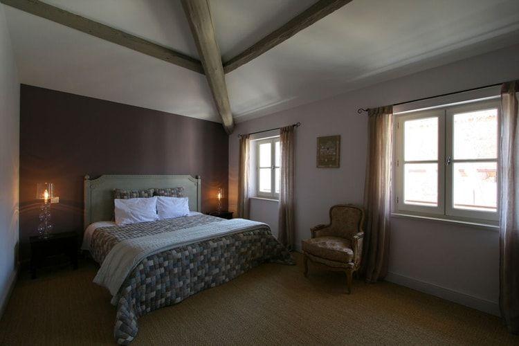 Petit guide pour bien peindre sa chambre - M6 Deco.fr