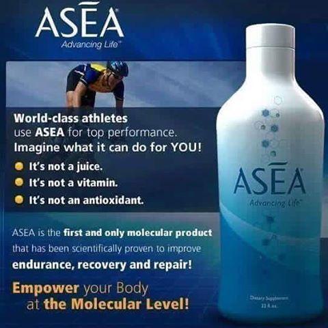 vil du have 25 % rabat på verdens bedste produkter??? Køb dem her:http://husetmilepaelen.teamasea.com/  Følg også ASEA -Silkeborg på Facebook