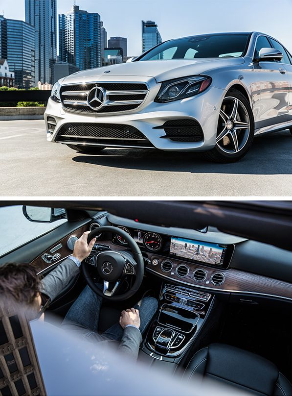 pin by mercedes benz the best or nothing on e class pinterest mercedes benz benz and cars. Black Bedroom Furniture Sets. Home Design Ideas