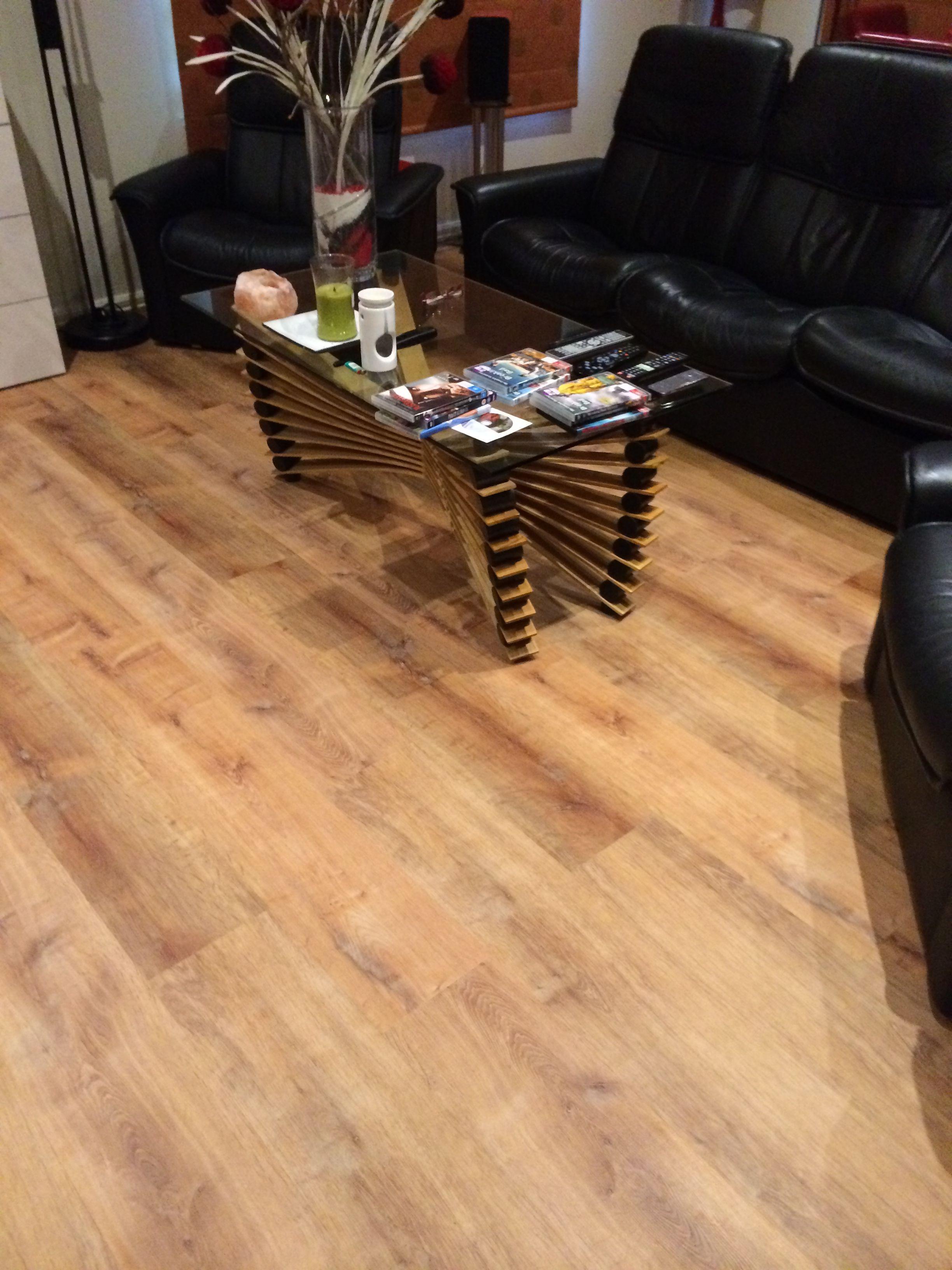 Allure Locking 220 Gen 3 Vinyl Plank Flooring Golden Oak Natural Wide Plank Flooring Wood Floors Wide Plank Vinyl Plank Flooring