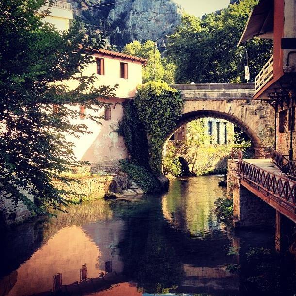 INSTA#lifo, Livadia, Greece | Places | Pinterest | Planet earth