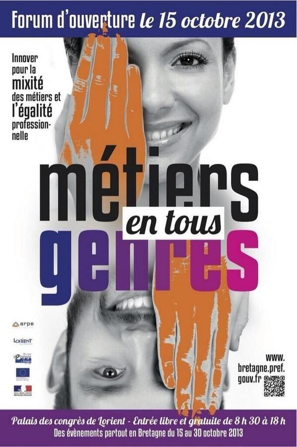 En Tout Genre Ou En Tous Genres : genre, genres, Forum, Métiers, Genres, Lorient, Morbihan, Foxoo, Métier,, Genre,, Genre