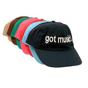got-music-hat.jpg 300×300 pixels