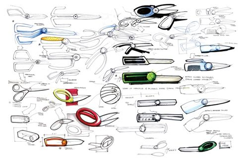 Industrial design sketches google search design stuff product design sketching sciox Image collections