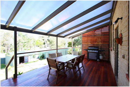 Best Suntuf Solarsmart Laserlite Pergola Ideas Pinterest 400 x 300