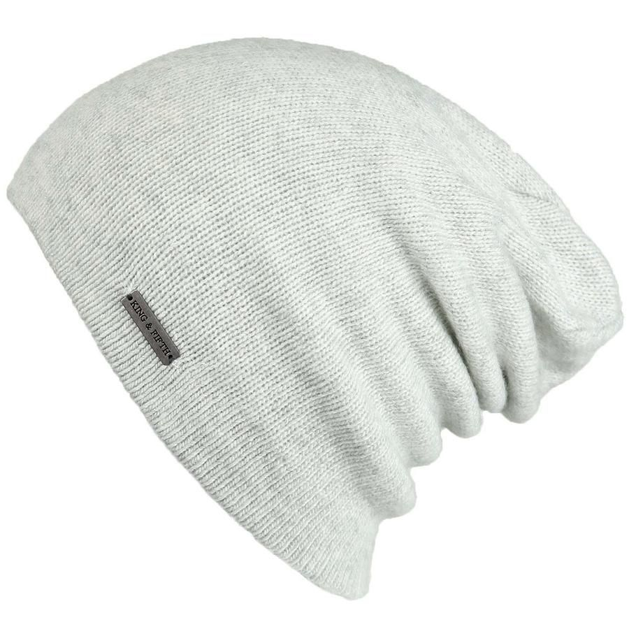 5022358749f Mens Cashmere Blend - The Murphy