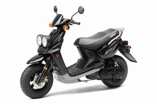 Best Scooters For College Students Best Scooter Scooter 50cc