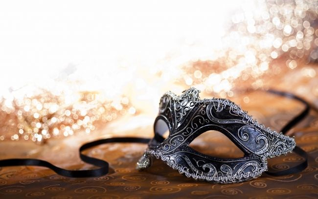 Carnival Mask Wallpapers Pictures Photos Images Silver Mask Carnival Masks Masquerade Ball