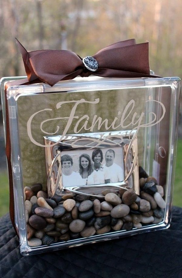 135 homemade christmas gift ideas to make him say wow homemade 135 homemade christmas gift ideas to make him say wow solutioingenieria Image collections