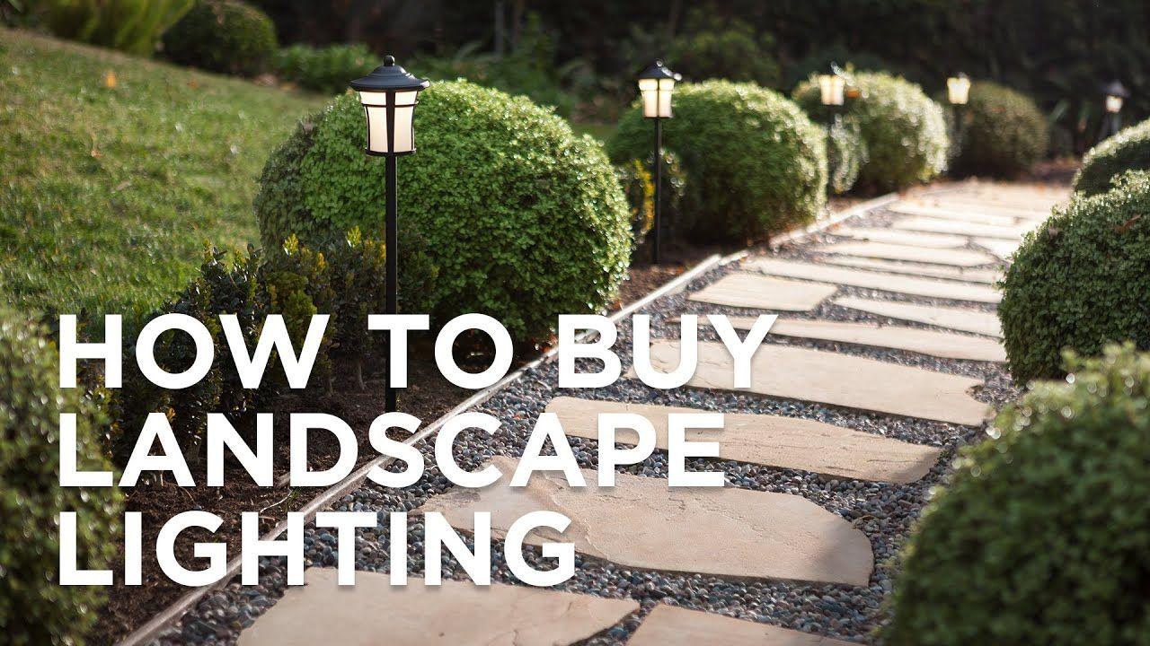 Casa Marseille Bronze Low Voltage Led Landscape Path Light 5k437 Lamps Plus In 2020 Landscape Lighting Design Landscape Lighting Kits Landscape Lighting