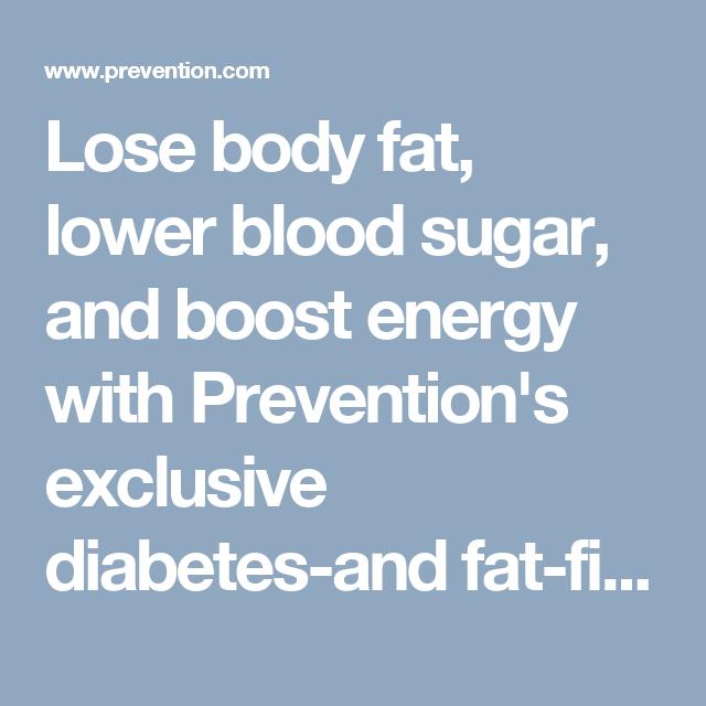 Burn Lower Abs Fat
