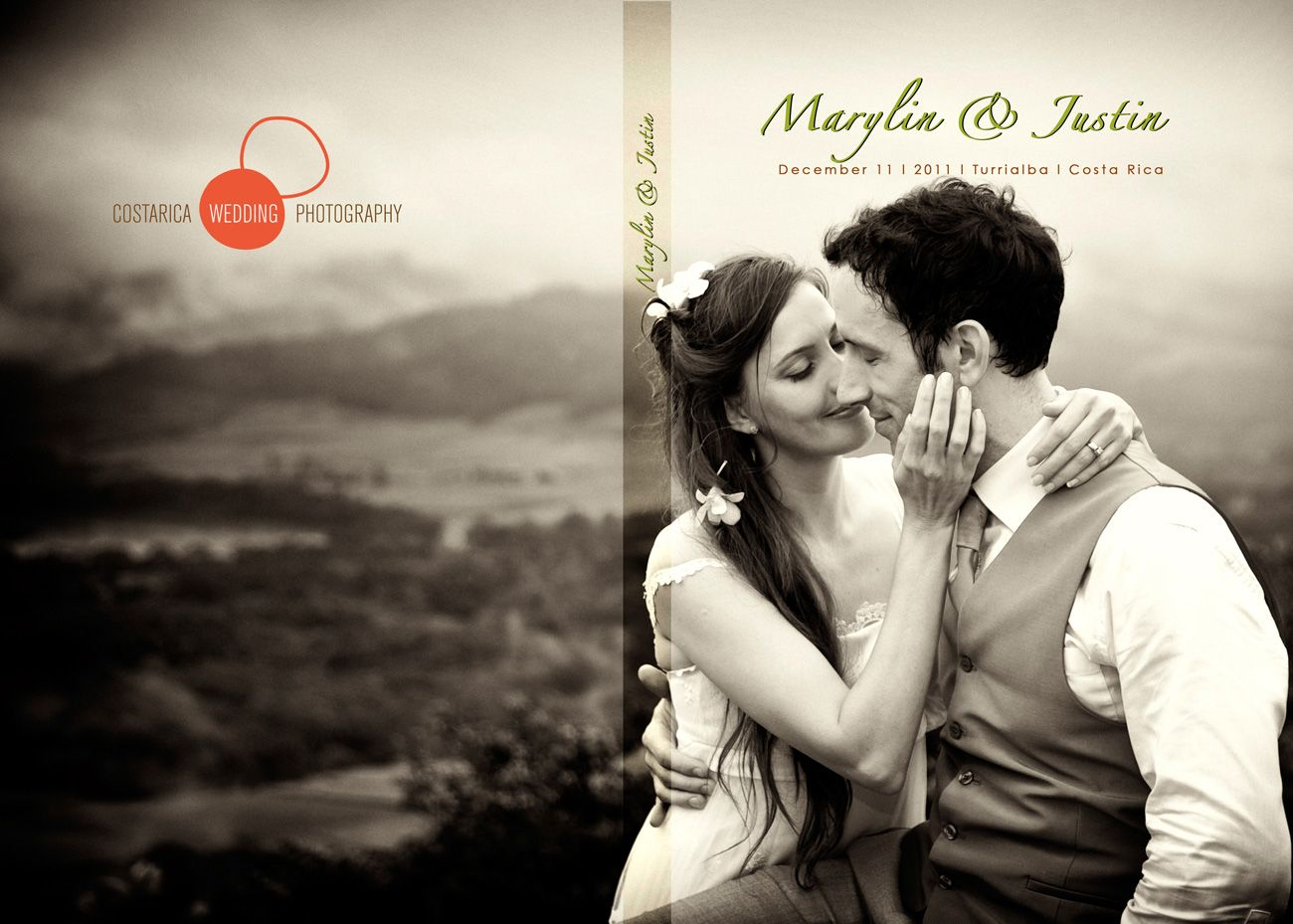 Wedding photo book | Wedding dress | photobook design | Pinterest ...