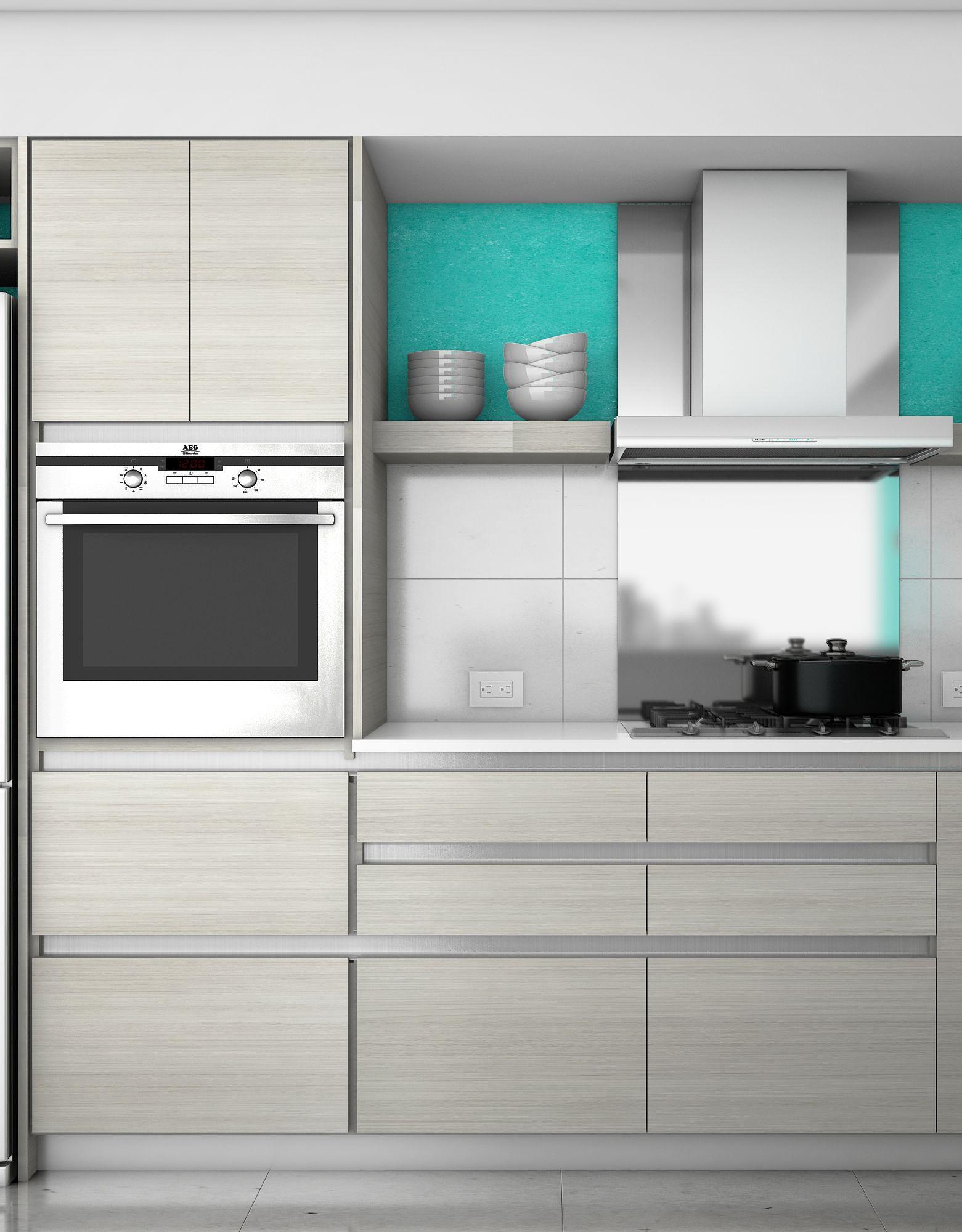 The 25 best tiradores de cocina ideas on pinterest - Tiradores de armarios de cocina ...