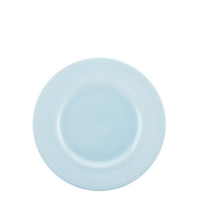 fair harbor bayberry dinner plate