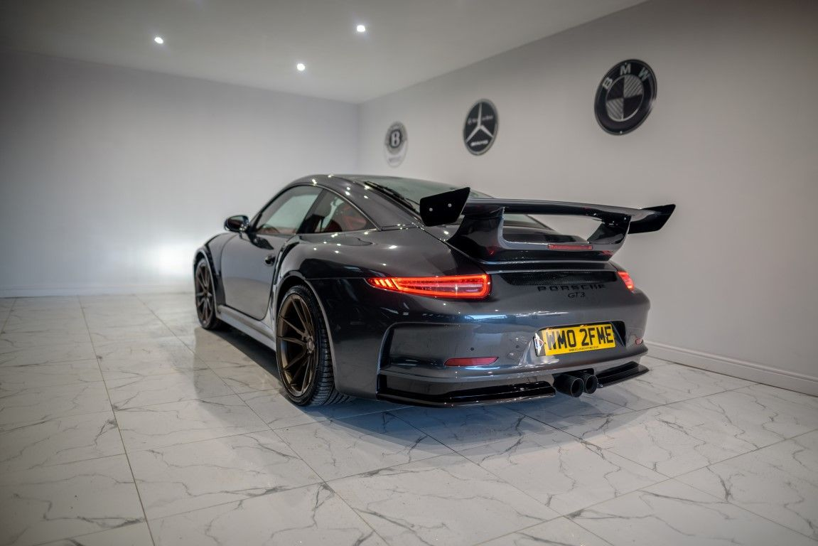 996 to 991 gt3 rs wide body kits and porsche gt3. Black Bedroom Furniture Sets. Home Design Ideas