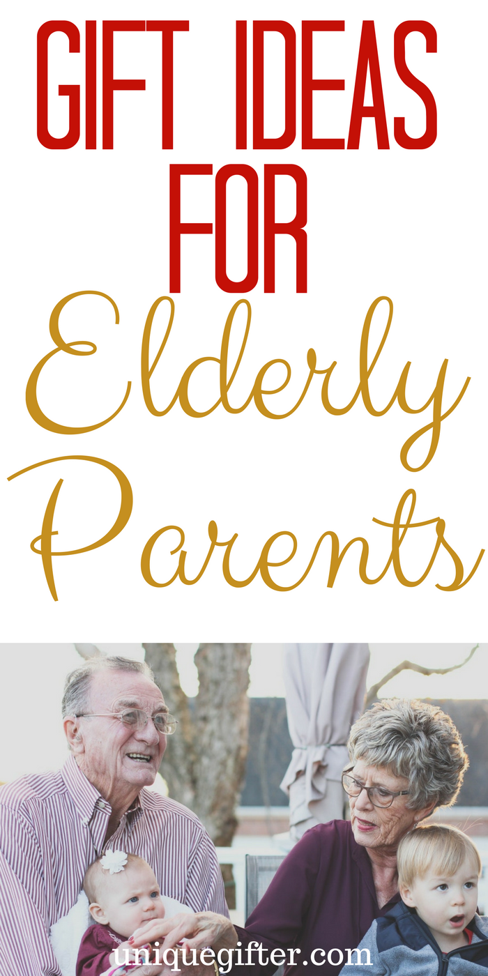 gift ideas for elderly parents what to buy an elderly parent gift ideas for older parents grandparent gift ideas useful gifts for elderly birthday