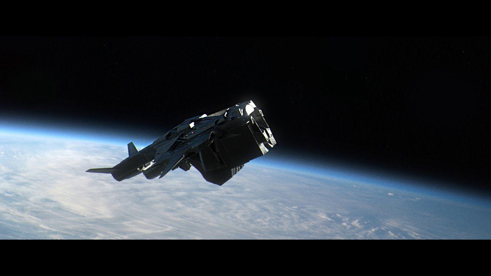 7c7866c4ca58d8e9a5f82f8f359d48bc artstation space adventures, nikolay razuev transhuman space