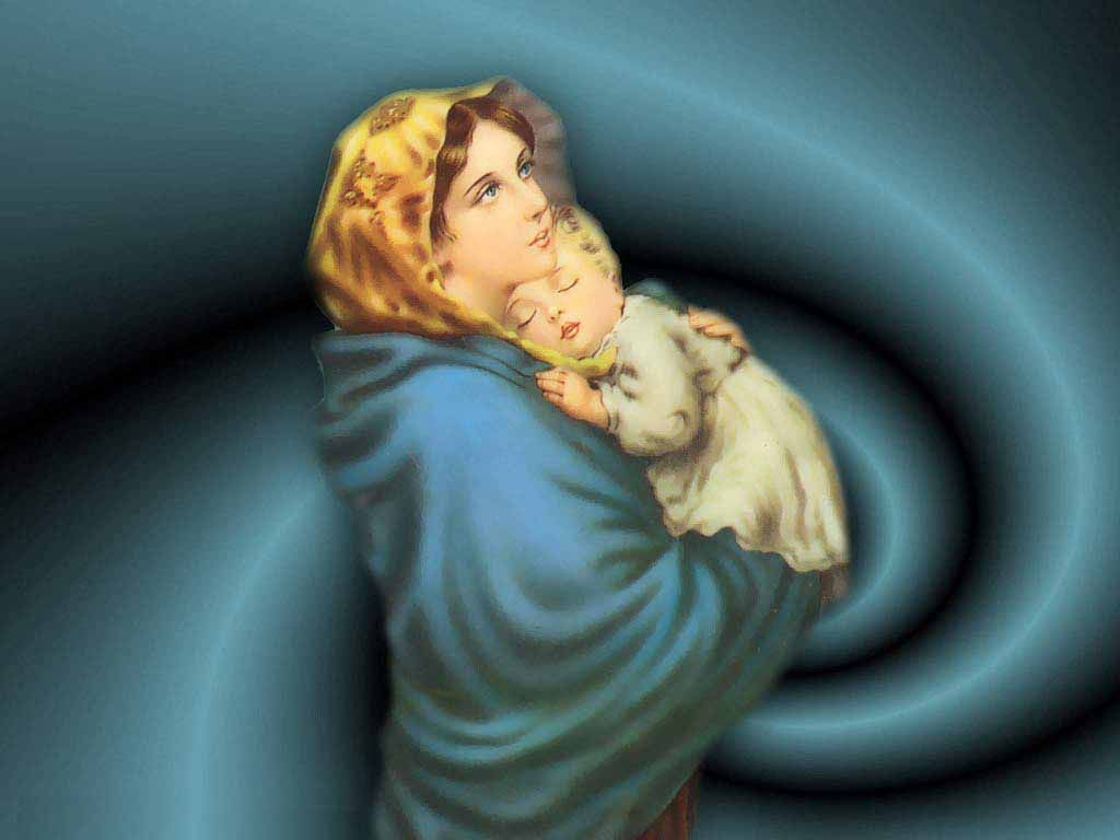 mother mary images mother mary wallpapers are given right above
