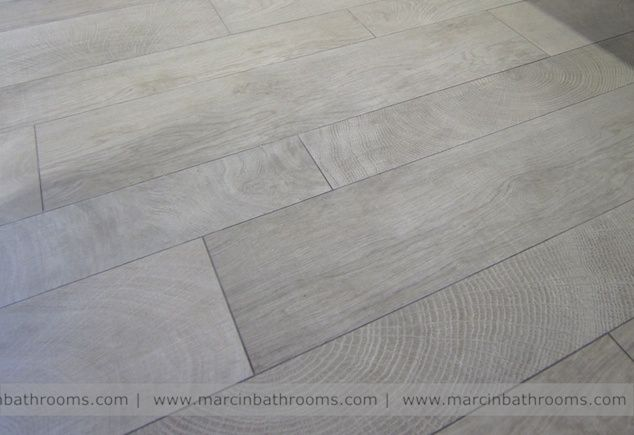 Wood Effect Floor Tiles Porcelanosa