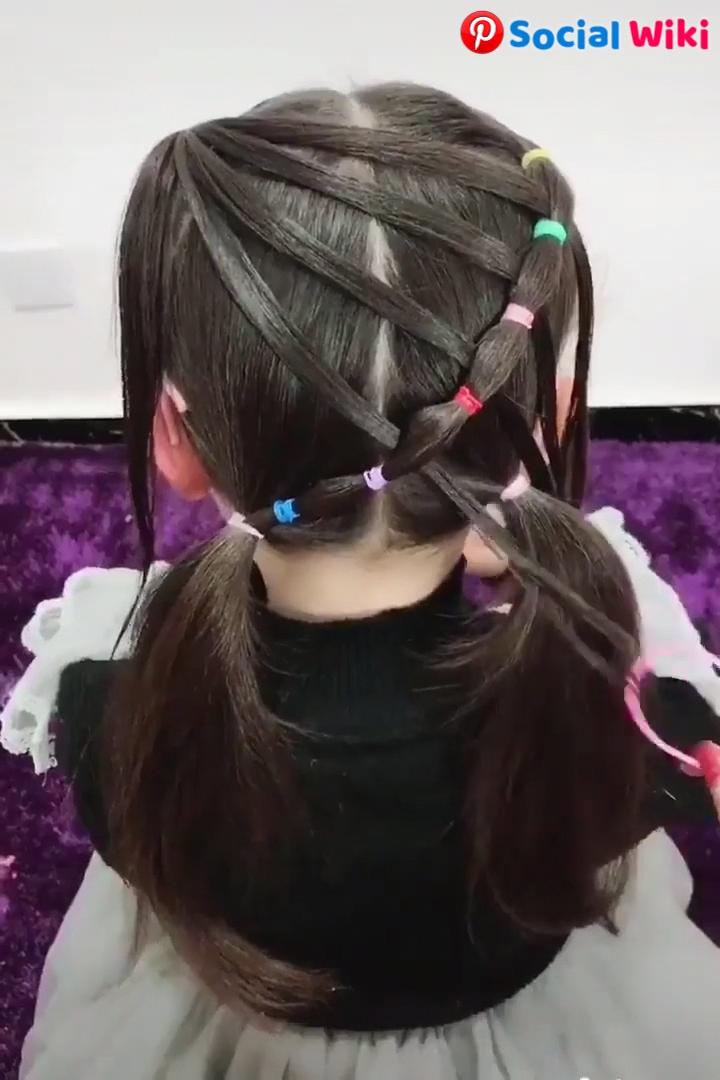 Loading... - Hair Beauty