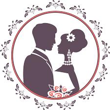 ثيمات زواج بحث Google Malia Soso