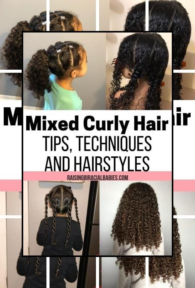 Good Products For Natural Curly Hair Best Natural Hair Websites