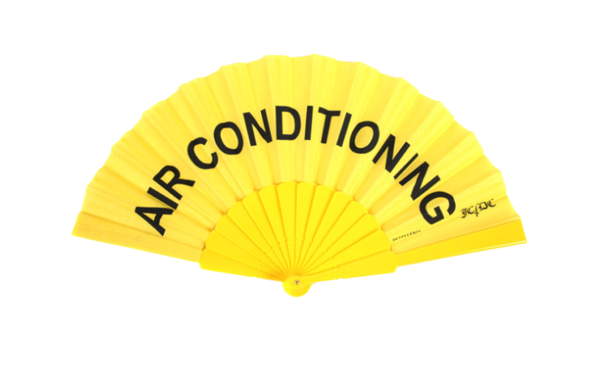 dcae1f37 Yellow air conditioning fan polyvore filler moodboard | moodboard ...