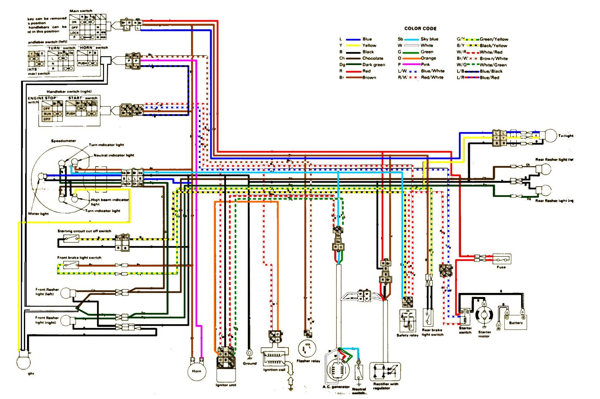 suzuki gn 125 electric circet pdf - 2000 jeep wrangler battery wiring -  schematics-source.tukune.jeanjaures37.fr  wiring diagram resource