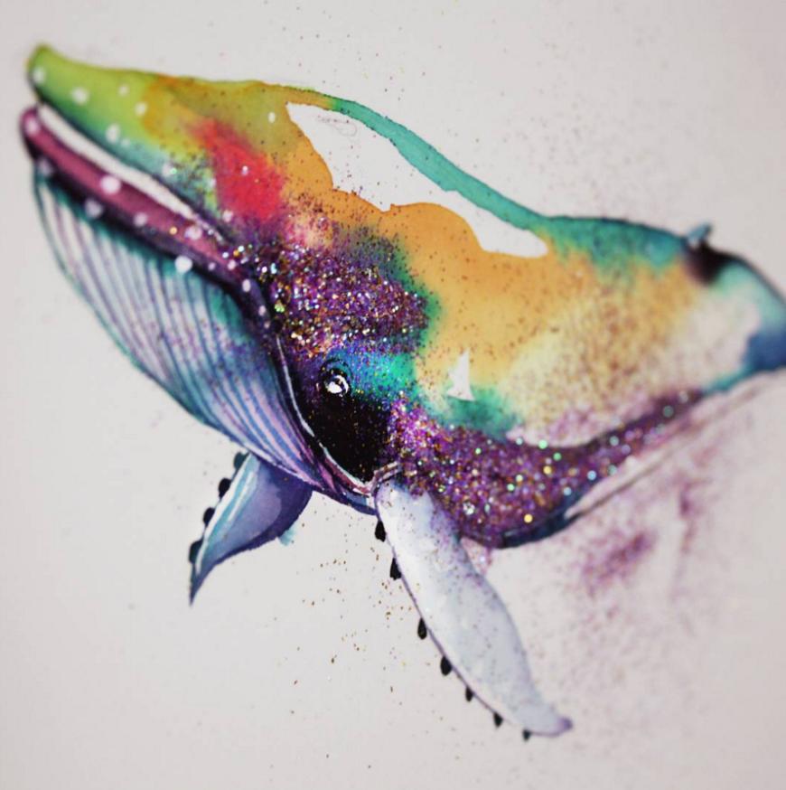 Ana Santos #ilustración #anasantos_illustration
