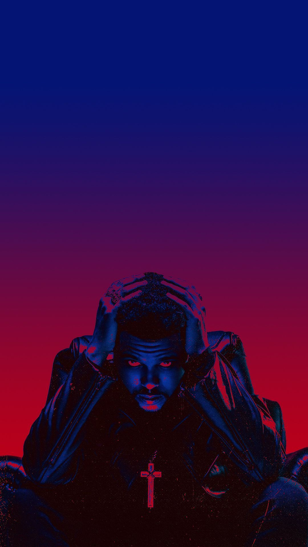 Ghetto Aesthetic Wallpaper Iphone Ghetto Aesthetic Ghetto Aesthetic Ghetto Aesthetic In 2020 The Weeknd Wallpaper Iphone Iphone 6 Plus Wallpaper Drake Wallpapers