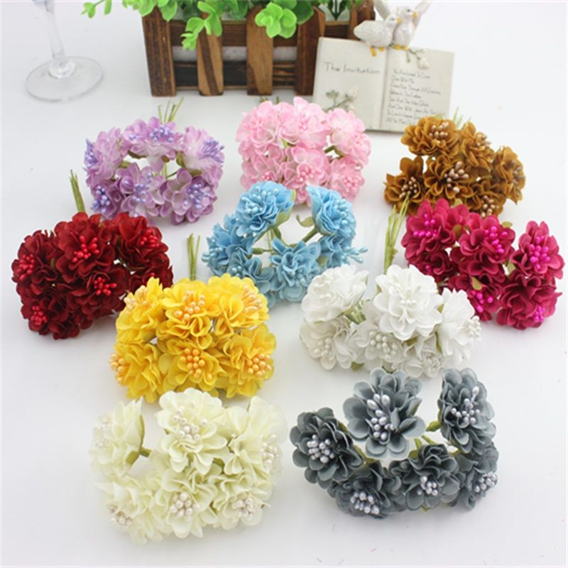 Cheap Flowers For Buy Quality Paper Flowers Directly From China