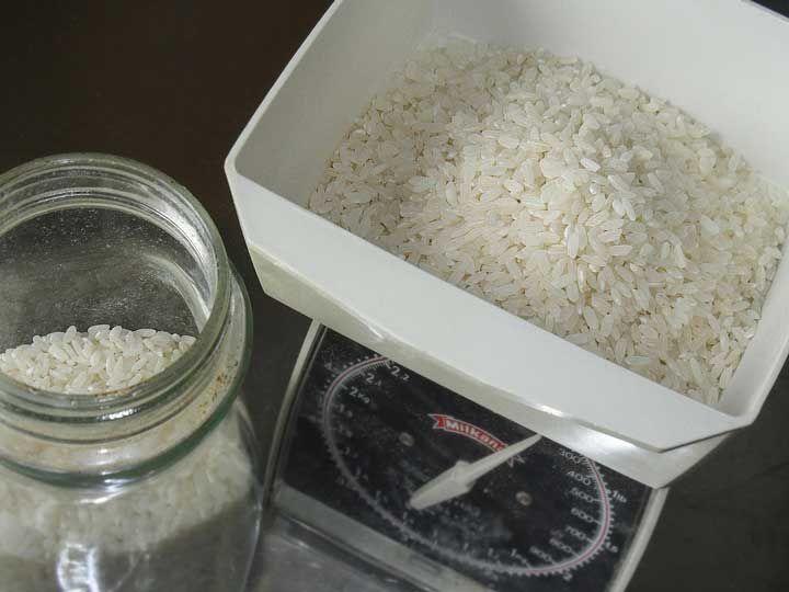 Donde comprar reduce fat fast en costa rica image 2