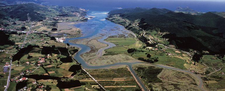 Irekia Eusko Jaurlaritza - Gobierno Vasco    Cómo construir entre todos y  todas la Reserva 59abf36212681