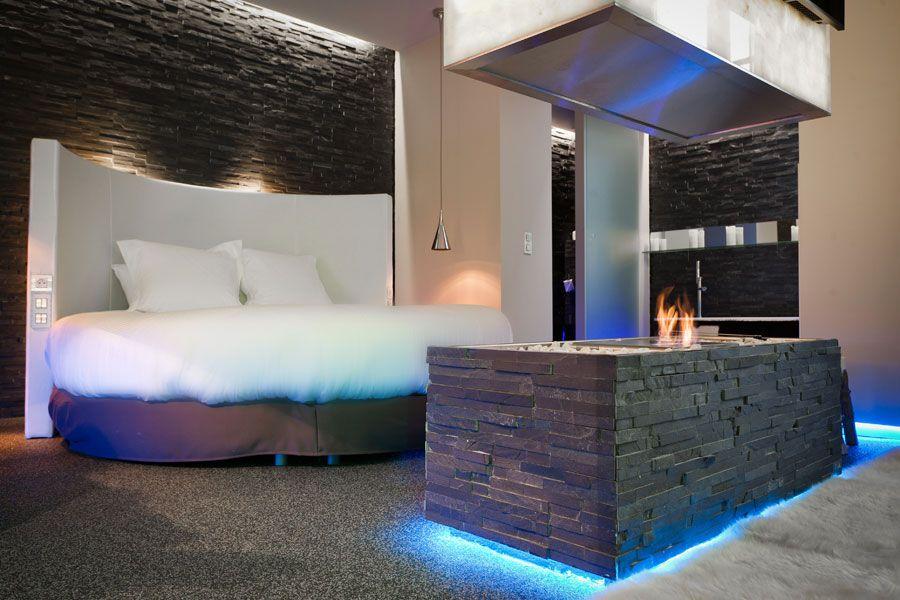 Blog Archives Ca La Maria Fantasy Rooms Interior Decoration Bedroom Interior Design