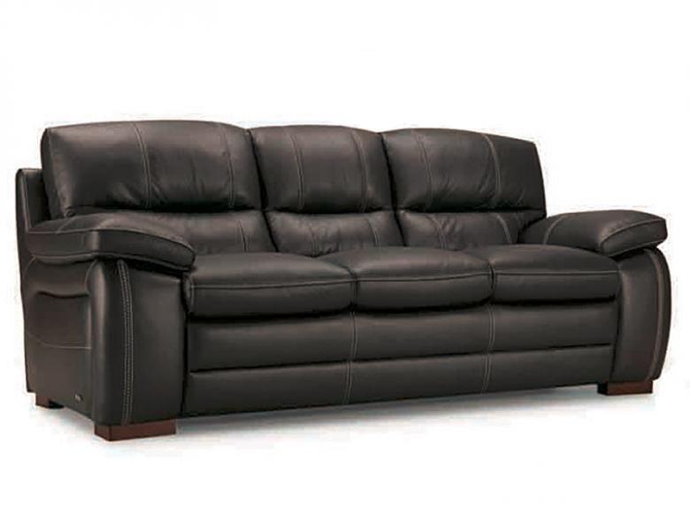 Great Atollo Leather Sofa U0026 Set : Leather Furniture Expo
