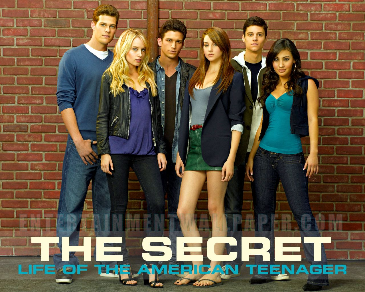 17 best ideas about the secret tv the secret check 17 best ideas about the secret tv the secret check cheque and secret websites