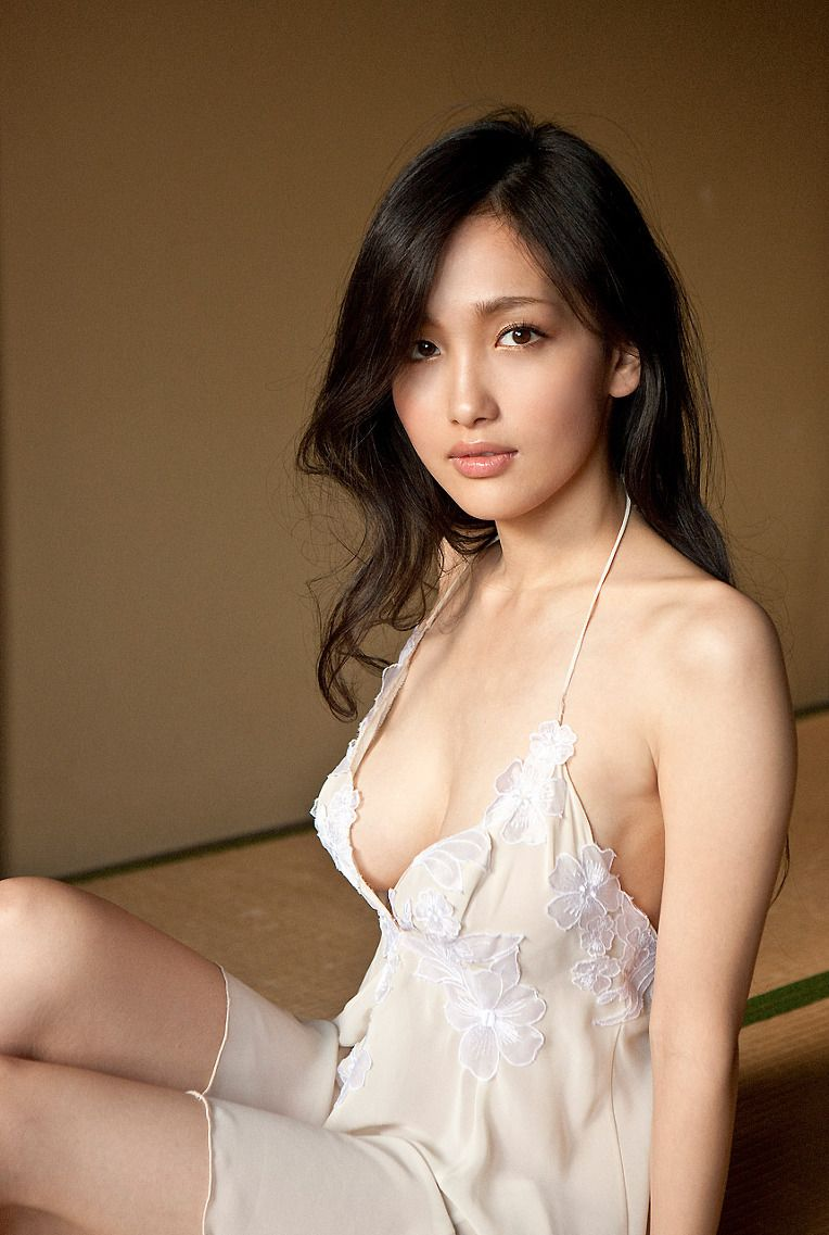edneyville asian personals Sex worker personals  female escorts in edneyville nc 28727 january 29,  there are a number of busty asian women who have almost the exact same ad and,.