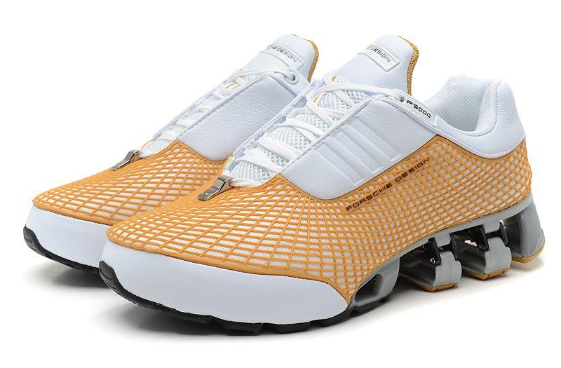 reputable site ea93c 0a853 Adidas Porsche · Sport ...