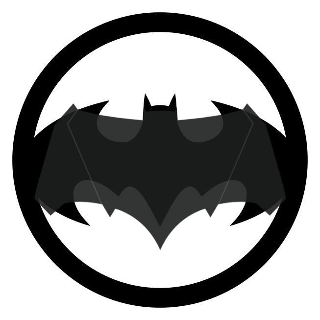 Batman Dark Knight Wallpapers Dark Knight Wallpaper Batman The Dark Knight Batman Dark