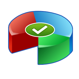 Pin On Download Cracked Pc Software Full Version