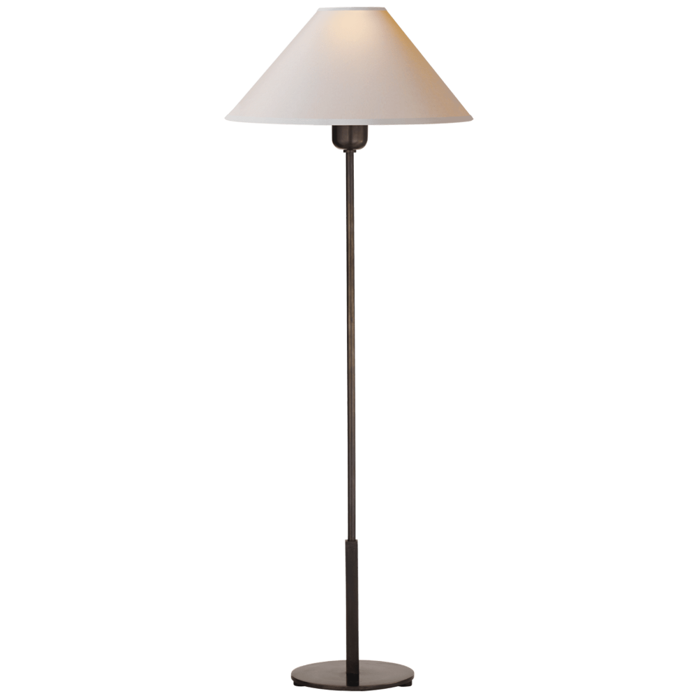 Hackney Buffet Lamp Buffet Lamps Lamp Table Lamp Lighting