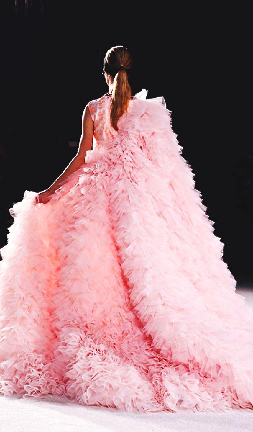 Giambattista Valli   Fashion Designers   Pinterest   Giambattista ...