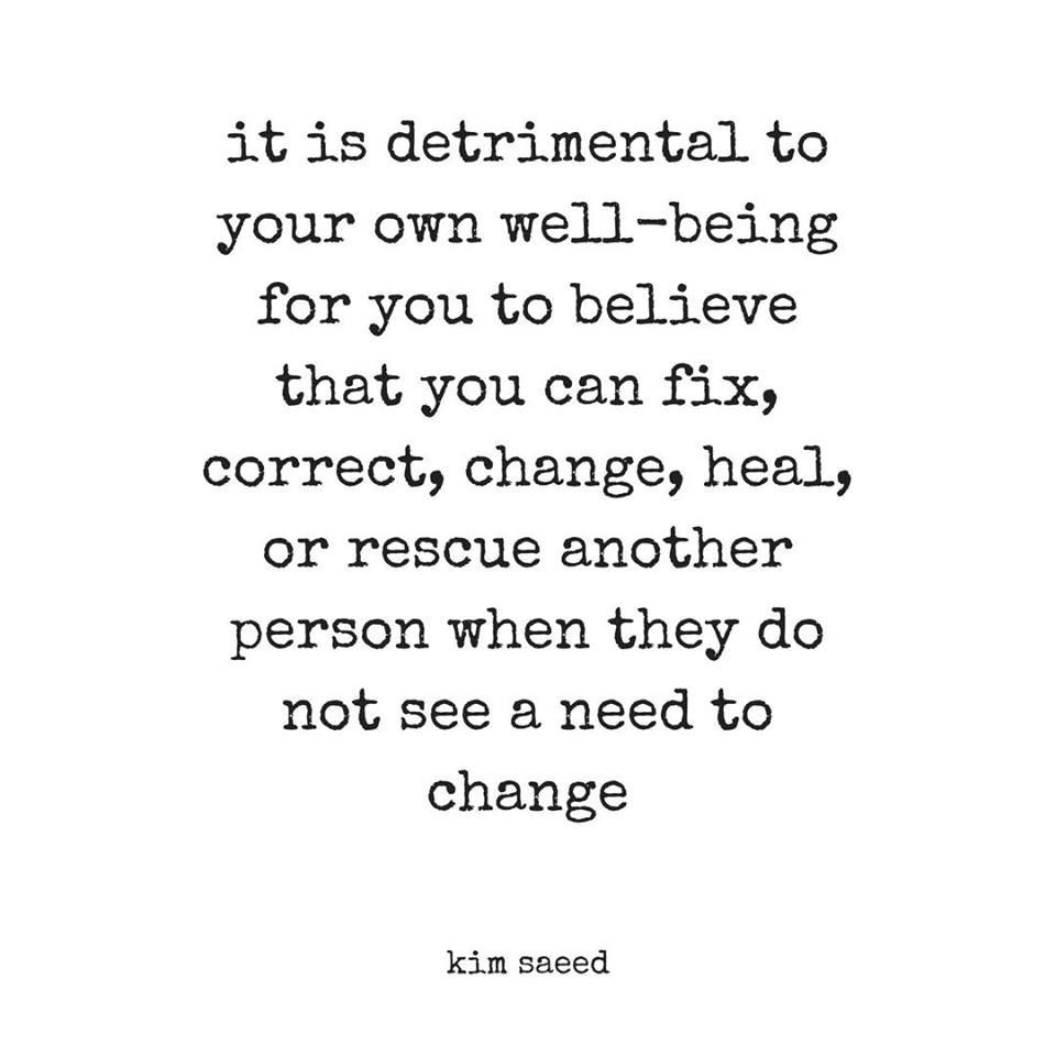 Pin by Marie_M_Ramsey on Dysfunctional Relationships (With ...