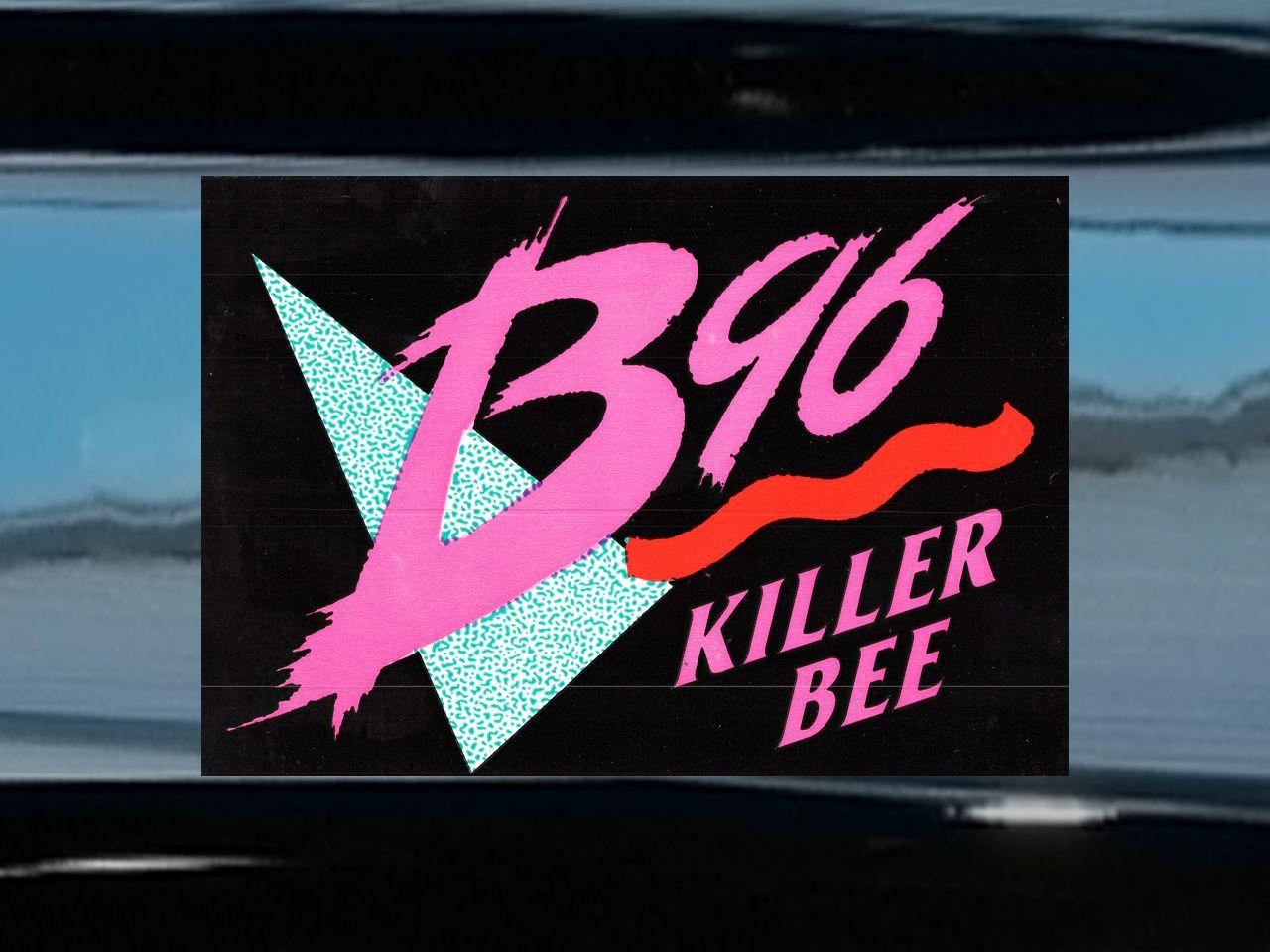 B96 Wbbm Chicago Illinois 96 3 [ 960 x 1280 Pixel ]