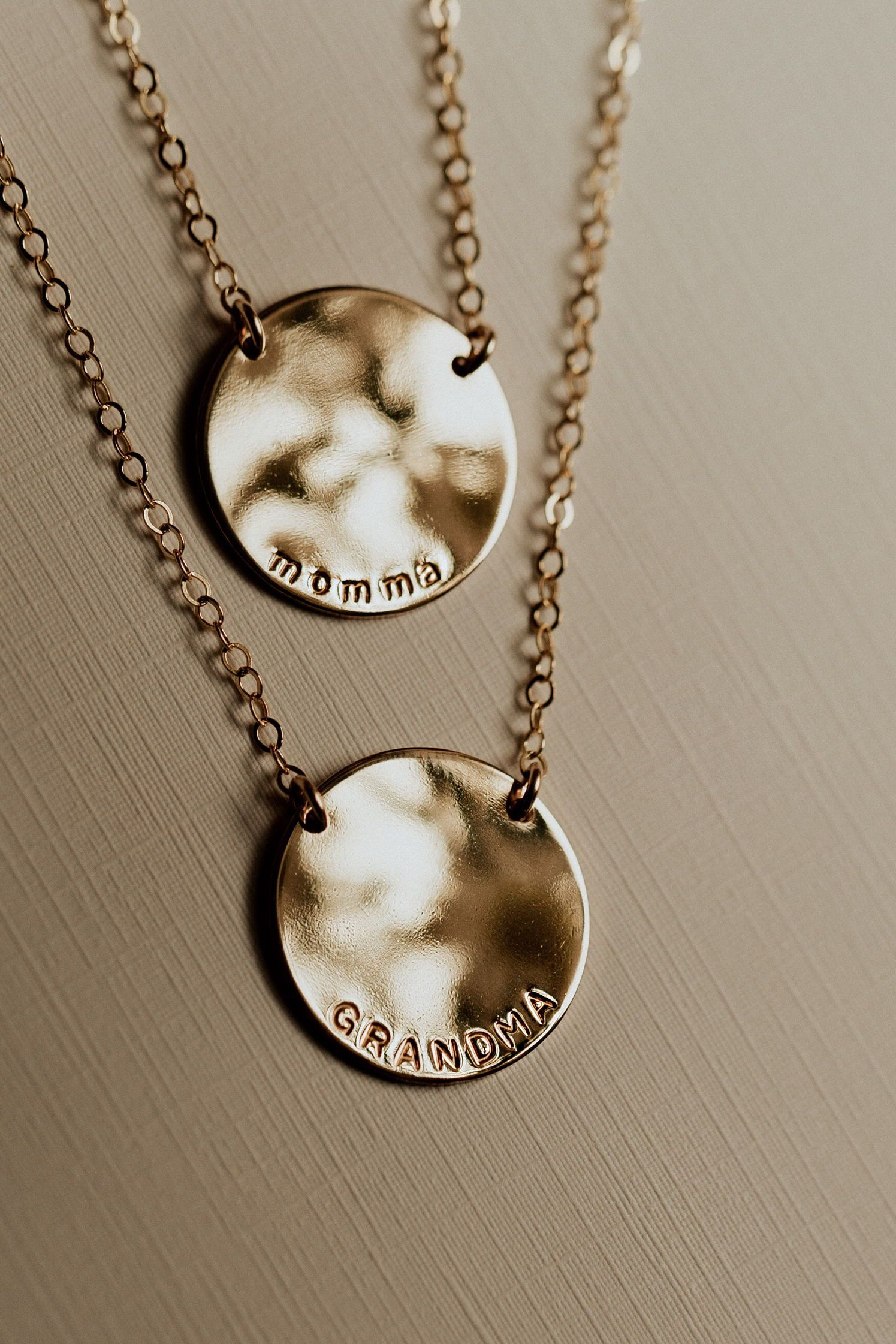 395238876 Personalized gift ideas for moms and grandmas. Made by Mary with love in  the USA