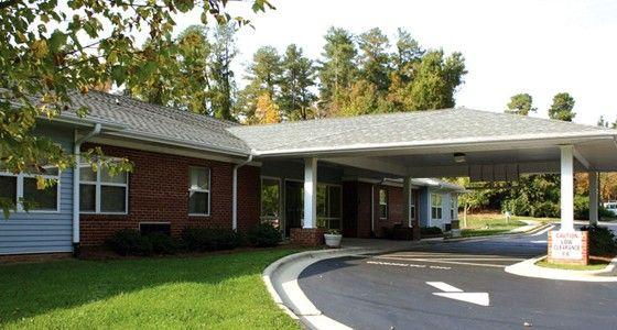 Pin On Senior Housing Raleigh Durham North Carolina