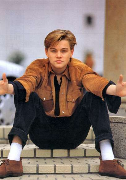 Photo of leonardo dicaprio outfits 50+ best outfits
