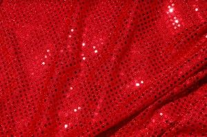 Sparkle Skirts regal red.  I want this for the disney princess half marathon!!