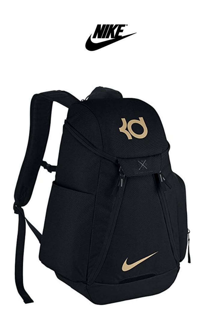 8f47370b2b8e Bag Design · Nike - KD Max Air Elite Backpack  FindMeABackpack