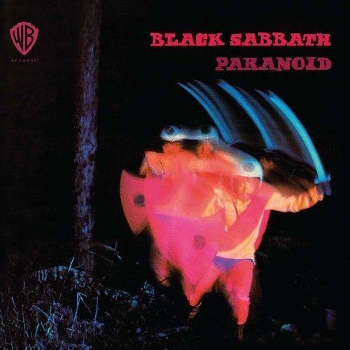 Black Sabbath Sabbath Bloody Sabbath Album Cover Art 1973 Rock Heavymetal Marin S Album Art Album Pochette Vinyle Pochette Album